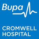 مستشفى بوبا كرومويل: خدمات طب القلب في لندن