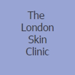 عيادة لندن للجلد: علاج سرطان الجلد (الميلانوما) في لندن