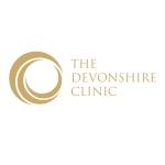 عيادة ديفونشير: علاج الجلد الخاص في لندن