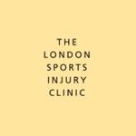 عيادة الإصابات الرياضية في لندن: علاج الإصابات الرياضية في لندن