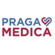 براغا ميديكا: علاج العقم في براغ، تشيكيا