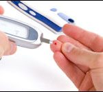 داء السكري