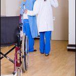 جراحة الظهر والعمود الفقري