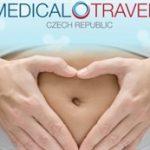 ميديكال ترافيل: الجراحة التجميلية في براغ، تشيكيا