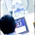 جراحة المخ والأعصاب