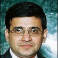 أبهاي تشوبادا: جراح عام وجراح قولون ومستقيم استشاري، لندن