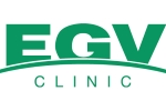 عيادة EGV : لعلاج العقم و الصحّة الإنجابيّة في لاتفيا