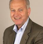 الدكتور أوين ميلر: استشاري طب القلب لدى الأجنة والأطفال، لندن