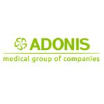 مركز أدونيس الطبي: للتلقيح الاصطناعي والجراحة التجميلة في اوكرانيا
