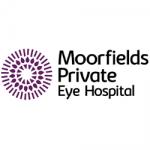 مورفيلدز الخاصة:جراحة العيون في المملكة المتحدة