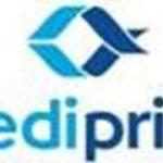 ميدي بريما :وكالة سفر طبية في إسطنبول