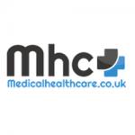 مركز الرعاية الصحية (Mhc)