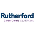 مركز راذرفورد للسرطان في جنوب ويلز، عيادة سرطان تديرها مراكز راذرفورد للسرطان