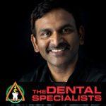 دينتال سبيشاليست: عيادة طب الأسنان في الهند